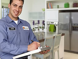 Appliance Repair in Glendale